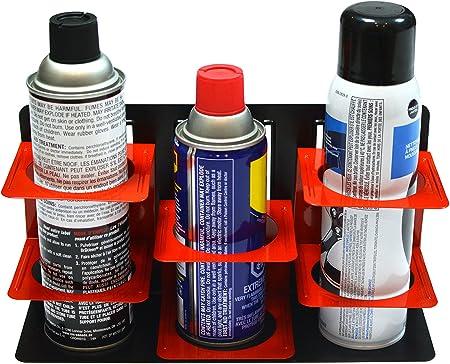Olsa Tools  product image 5