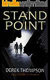 STANDPOINT a gripping thriller full of suspense