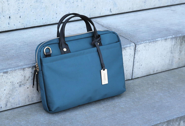 461f0ba34a1d5 ... Bugatti Contratempo - elegante Damen Businesstasche