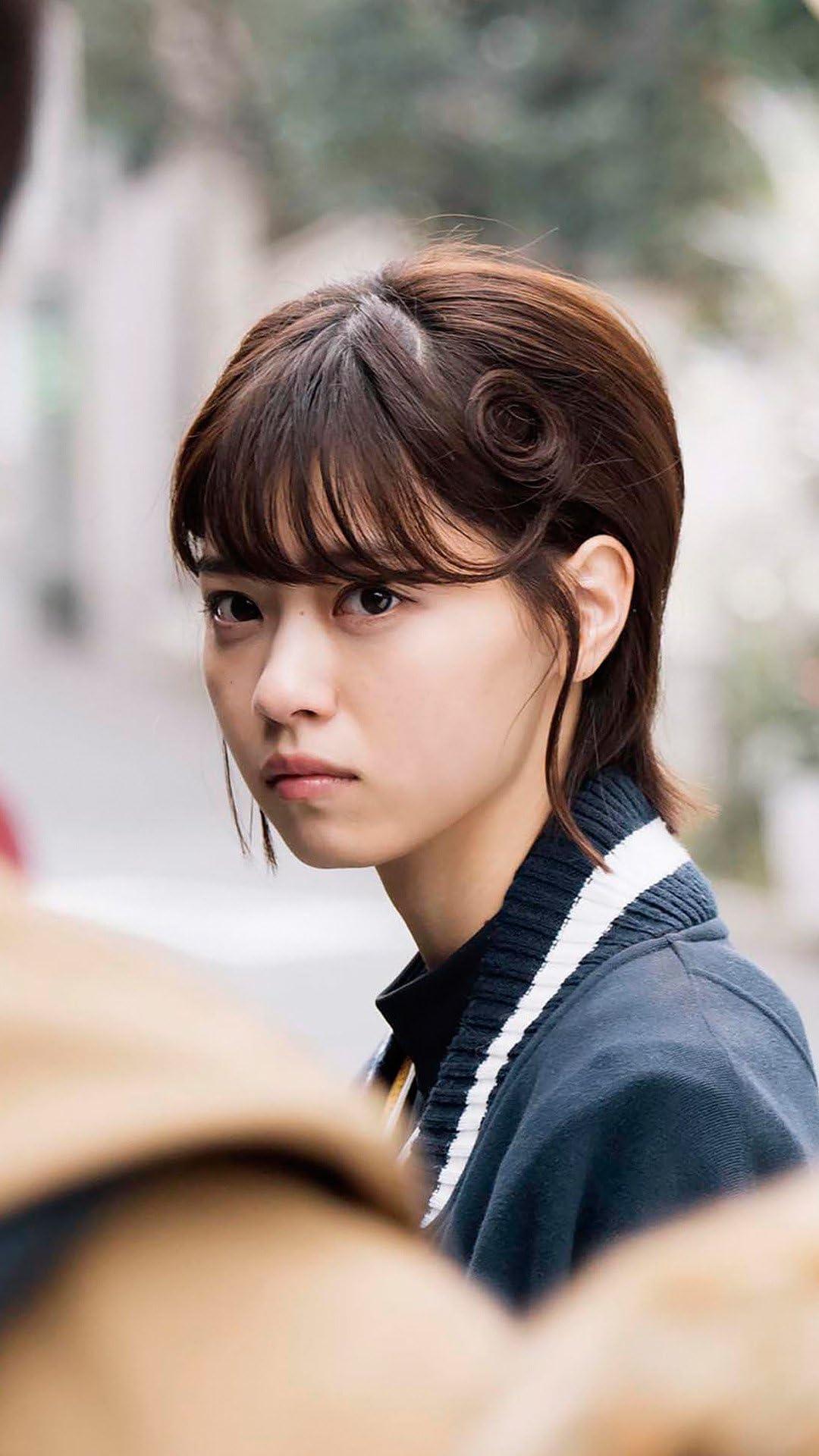 乃木坂46 フルhd 1080 1920 スマホ壁紙 待受 電影少女 Video Girl Ai