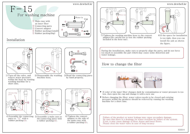 saab engine harness ebay saab ng900 engine