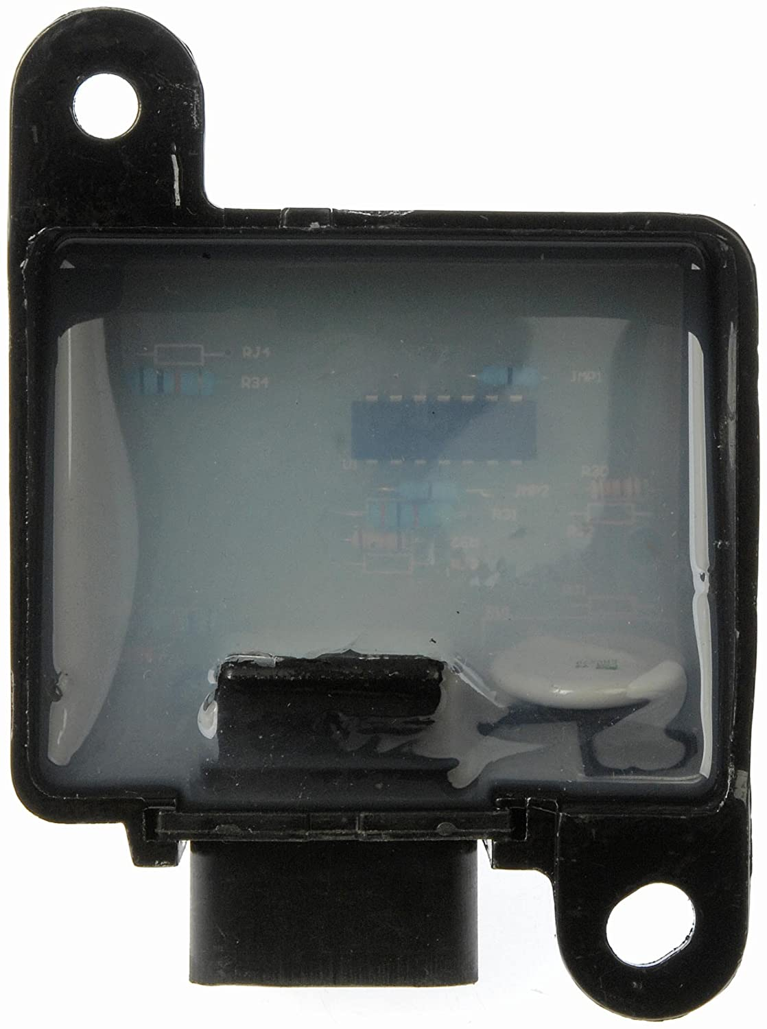 Dorman 704 303 Daytime Running Lamp Module Automotive Show Details For 923009 Tail Circuit Board