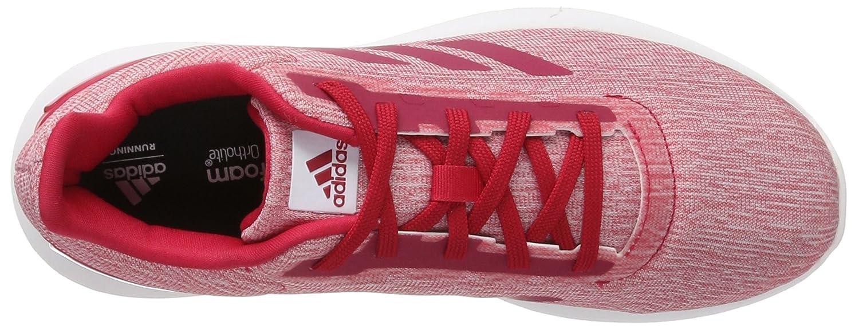 adidas Damen Cosmic 2 W Laufschuhe: : Schuhe