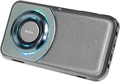 attachable speaker for iphone