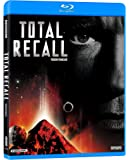 Total Recall [Blu-ray] (Bilingual)