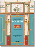 Fausto & Felice Niccolini. The Houses and Monuments of Pompeii (xxl)