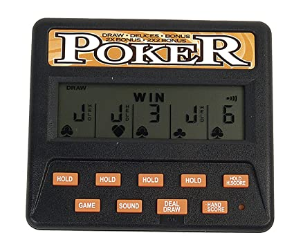 Maplestory 10 slot coin purse