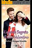 L'agente segreto di San Valentino