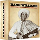Hank Williams: Mother's Best Plus Collection