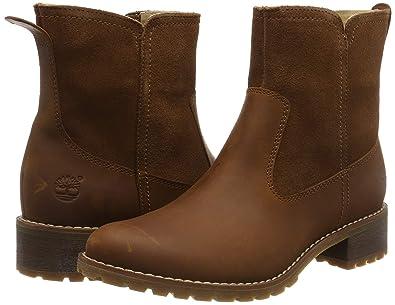 Botines Low boots mujer Gran selección de Botines Low