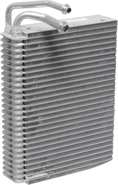UAC EV 939918PFXC A//C Evaporator Core