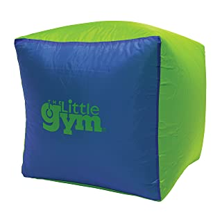 The Little Gym Kids Air Cube
