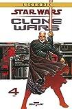 Star Wars - Clone Wars T4 (NED)