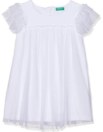 0062f515c3c Robes Enfant Fille sur Amazon.fr