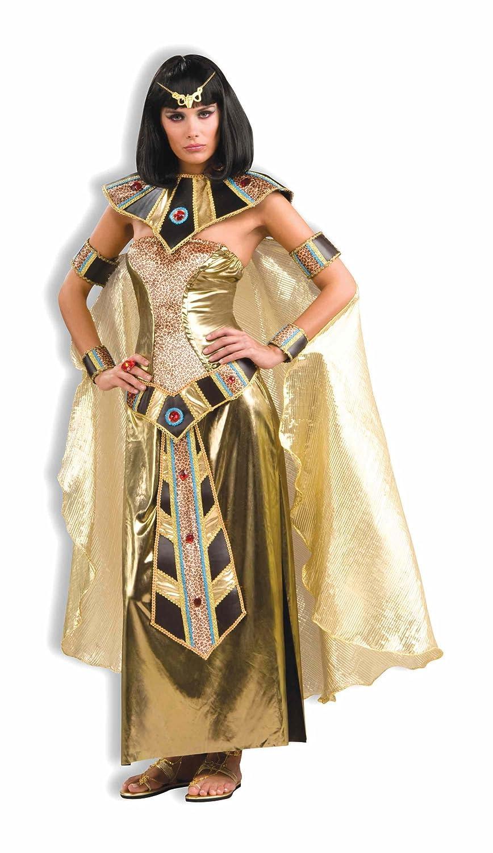Forum Women's Egyptian Goddess Costume