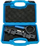 FreeTec Vanos Valve Camshaft Engine Alignment Locking Timing Tool Holder Compatible for BMW M54 M52 M50