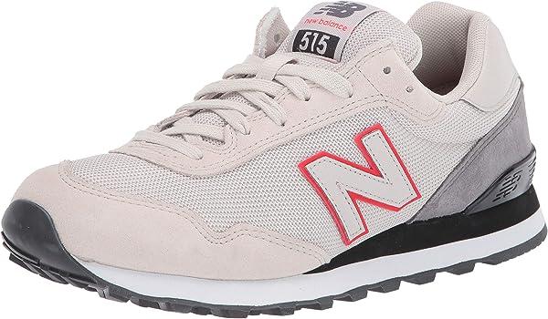 Scarpe new balance ml515, scarpe da corsa uomo ML515CCC