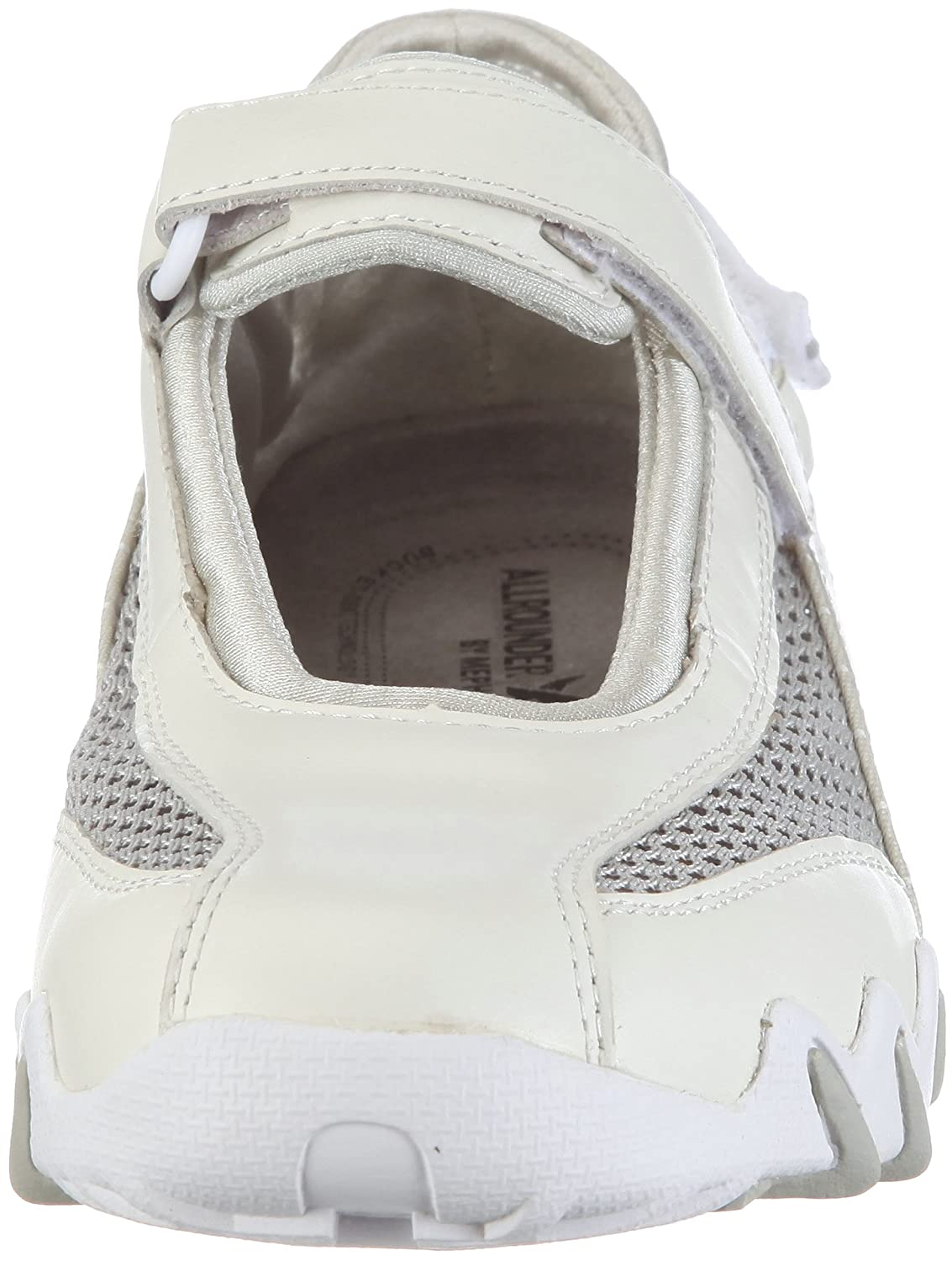 S Allrounder By Damen Niro Fitnessschuhe Mephisto 30mesh 12 leather Outdoor QCshrdtxB