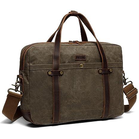 Briefcase for Men 688c26230b747