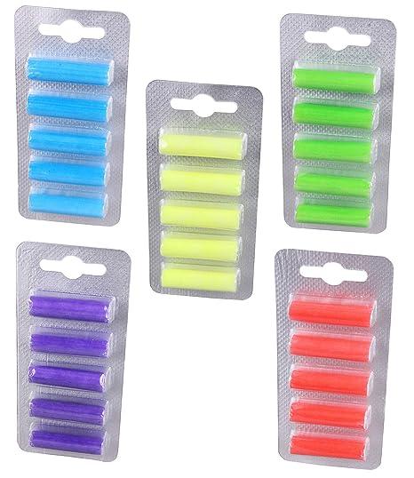 Neff Fridge Door Bottom Lower Bottle Shelf Rack Tray  356300 00356300