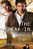 The Break-in (Busted Labs Book 2)