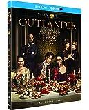 Outlander - Saison 2 [Blu-ray + Copie digitale] [Import italien]