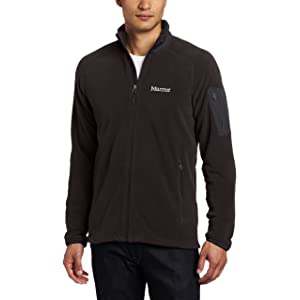 ​Marmot Men's Reactor Jacket