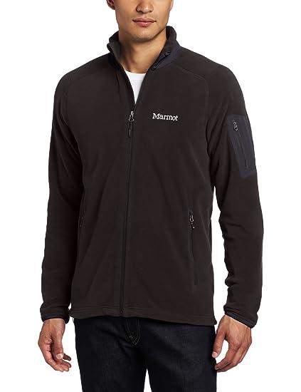 9ba6c9a02 Amazon.com  Marmot Men s Reactor Jacket  Clothing