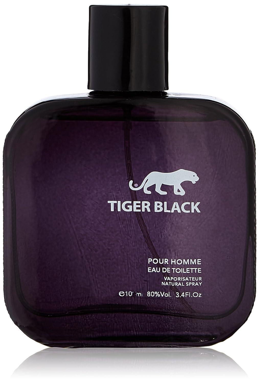 Amazon.com : Cosmo Designs Always Sport Eau De Toilette Spray Perfume for Men, 3.4 oz : Beauty