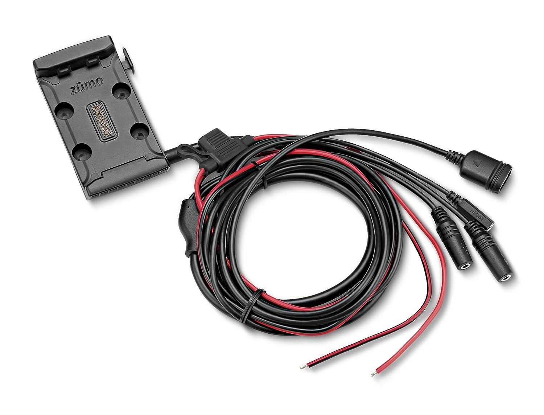garmin wiring diagram 4 striker garmin 590 harness vs brps harness garmin wiring harness