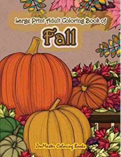 Fall-0-Ween: coloring book: Nashana Webb: 9781976337222: Amazon.com ...