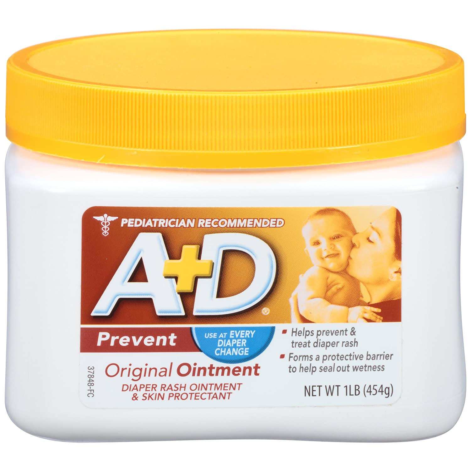 images Vitamin A D, Topical Reviews