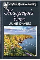 Macgregor's Cove Paperback