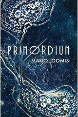 Primordium Paperback