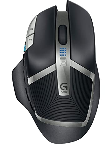 LOGITECH V70 BLUETOOTH MOUSE DRIVER FOR PC