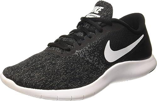 Nike WMNS Flex Contact, Chaussures de Fitness Femme: Amazon