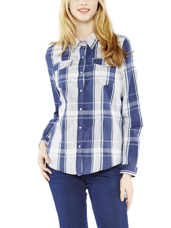 Colorado Denim Melanie, Camisa para Mujer