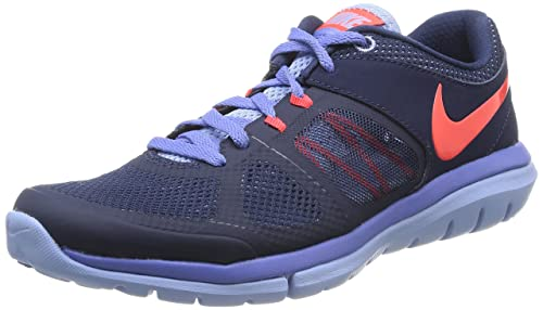 best service 0fb9a 3c3a7 NIKE MENS ZOOM SUPREME COURT LOW MENS Mid Navy Bright Crmsn-Almnm-Plr