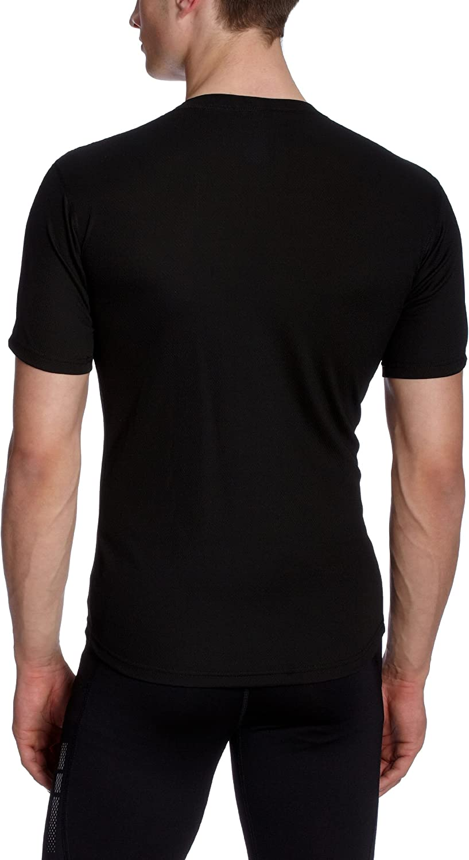 Helly Hansen Hh Dry Stripe T - Camiseta de manga corta para ...