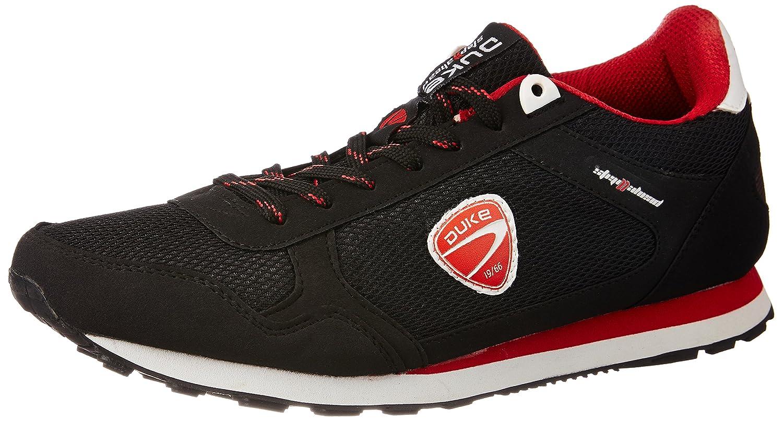 Buy Duke Men's Running Shoes at Amazon.in