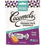 Cocomels Original Cocomels, 100g
