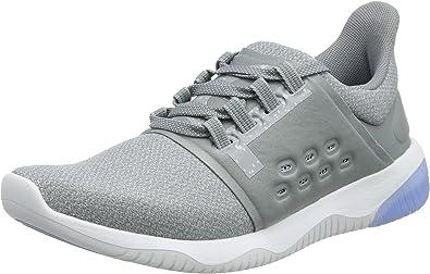 Asics Gel-kenun Lyte MX, Zapatillas de Running para Mujer: Amazon.es: Zapatos y complementos