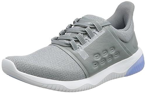 Running Asics Gel Kenun Lyte MX Mujer Zapatillas de Running