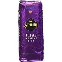 Sundari Thai Jasmine - 500 g