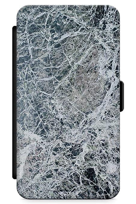 purchase cheap ad95f a78f2 Amazon.com: Case Warehouse iPhone 6 Case, iPhone 6s Case Black Web ...