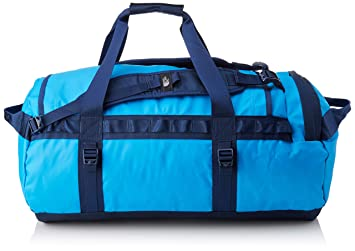 160d336a61 North Face Base Camp Sac de Sport Grand Format, 64 cm, 71 liters ...