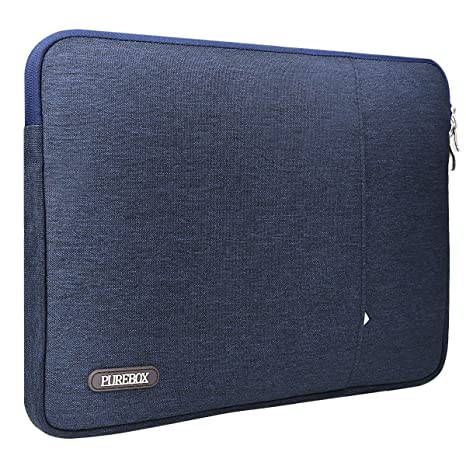 Review PUREBOX 13.3-14 Inch Laptop