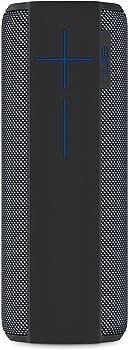 UE MEGABOOM Wireless Mobile Waterproof Bluetooth Speaker