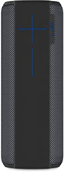 Review Ultimate Ears MEGABOOM Charcoal