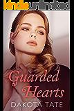 Guarded Hearts: A Lesbian Romance